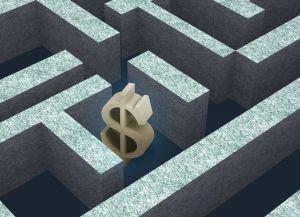 Коридоры цен и тренды