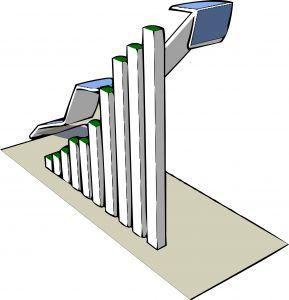 Роль индикатора силы на фондовом рынке