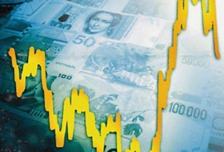 Привлекательность валютного рынка Форекс
