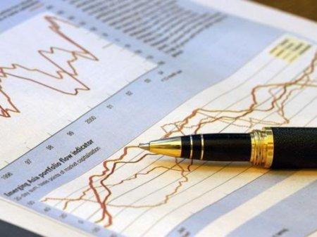 Суть и цели технического анализа