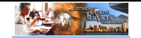 Законодательство и оффшорные дилерские центры