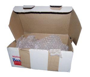 Реклама и рост спроса - упаковка тортовая, выбирайте с умом