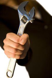 Высококачественный ремонт нужно доверить профессионалам
