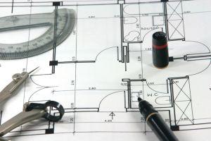 Экономико-математическая модель строительства