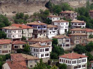 Зачем покупать квартиру в Турции