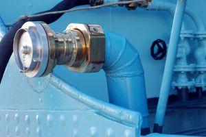 Какое лучше приобретать современное водонагревательное оборудование? Рекомендации профессионалов