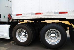 Каталог запчастей транспортных рефрижераторных установок Thermo King
