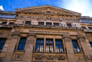 Банки и биржи