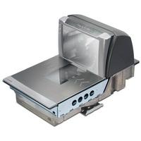 Покупка сканера штрихкодов