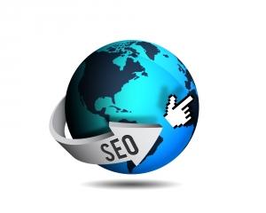 Продвижение сайтов - наиболее эффективные методы.