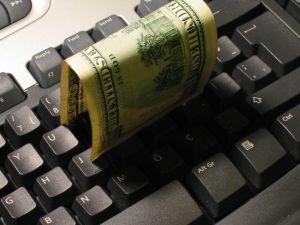 Бизнес в сети Интернет