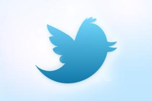 300 миллионов от принца к Twitter\'у