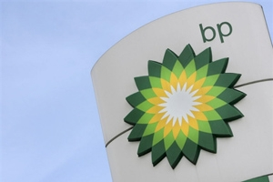 БР продает компанию BP Solar