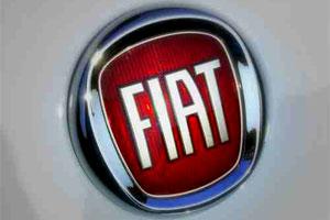 «Фиат» построит завод в Южном