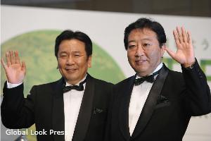 Бизнес в Японии: Основные правила