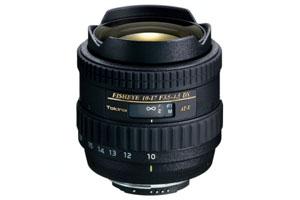Пять уловок для фотобизнеса