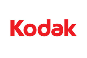 Kodak структурирует бизнес