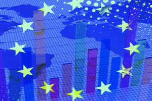 ЕС нужно больше онлайн-бизнеса
