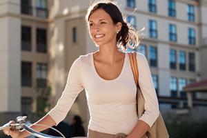 Преимущества женского бизнеса