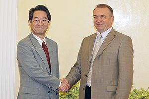 Бизнес-по-японски: чего ожидать?