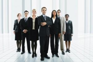 Повышение мотивации у сотрудников