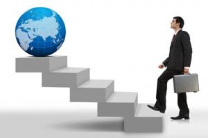 Создание вашего успешного бизнеса
