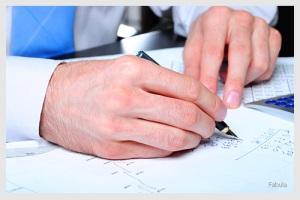 Составляющая бизнес-планов