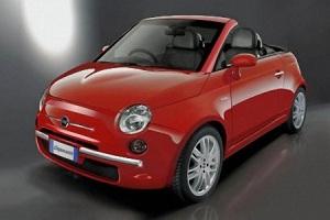 Быть или не быть Fiat в Петербурге