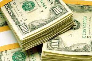 Европа вносит триллион долларов