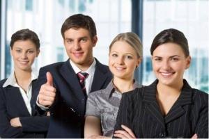 Форум для предпринимателей!