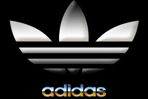 Adidas выплатит неустойку военным