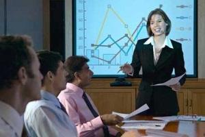 Советы начинающим бизнесменам