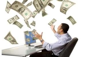 Начинающим бизнесменам - советы