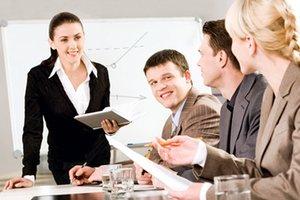 Бухгалтерский аутсорсинг как частное проявление бизнес-аутсорсинга