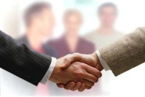 Готовы ли вы стать бизнесменом?