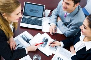 Практические советы бизнесмену