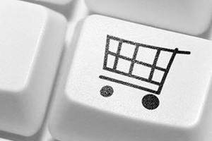 Возможен ли бизнес в интернете?