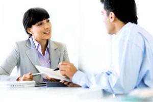 Факторы, влияющие на успех бизнеса