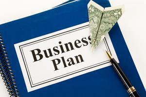 Бизнес: поиск перспективного дела