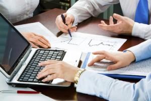 Налоговые «подводные камни» предпринимателей