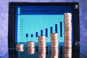 На что потратить рекламный бюджет