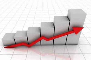 Как увеличить количество читателей блога