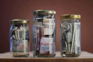 Рост страхования вкладов в РФ