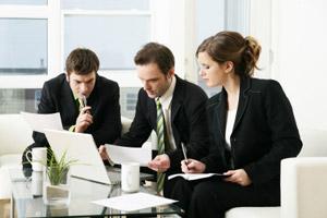 Как лучше управлять персоналом?