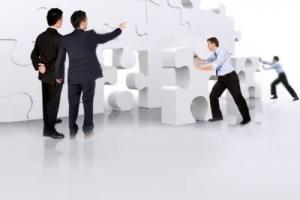 Как правильно развивать бизнес?