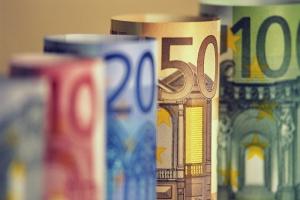 Деньги и собственная экономика