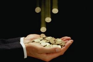 Основные достоинства малого бизнеса