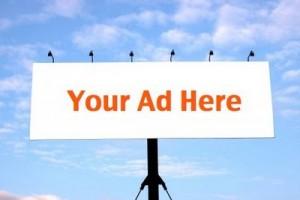 Реклама на современном рынке