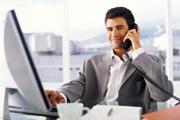 Мастерство делового общения по телефону