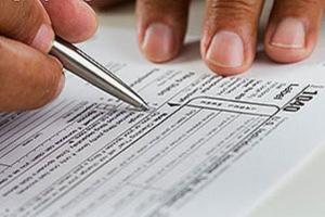 Порядок заключения договора аренды